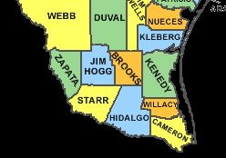 texas-county-map