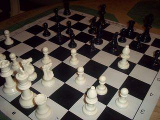 Karla_chess